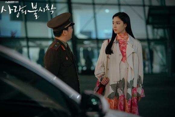 Hạ cánh nơi anh, Hyun Bin, Son Ye Jin, Seo Ji Hye