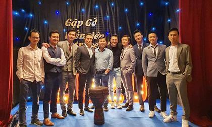 nữ diễn viên lan phương,Diễn viên Lan Phương, diễn viên Hồng Diễm, diễn viên Phương Oanh, diễn viên Thanh Hương, sao Việt