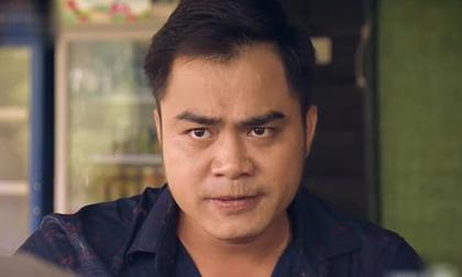 Sinh tử, tập 44 Sinh tử, Mai Hồng Vũ, Việt Anh