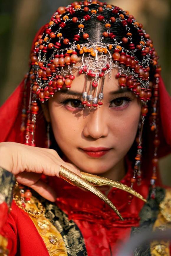 ca sĩ Hoàng Yến Chibi, ca sĩ Phan Mạnh Quỳnh, sao Việt