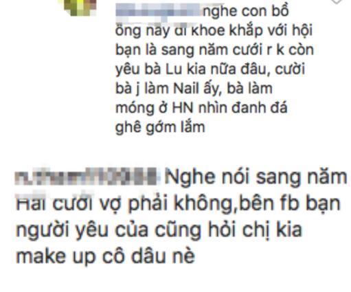 Quang Hải, Huyền My, Quang Hải cưới vợ