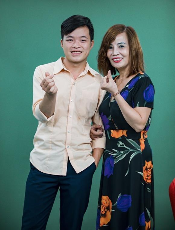 Cô dâu 62 tuổi, Thu Sao, Triệu Hoa Cương