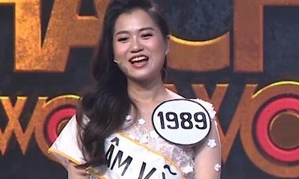 Nhật Kim Anh, Ký ức vui vẻ, Quang Vinh