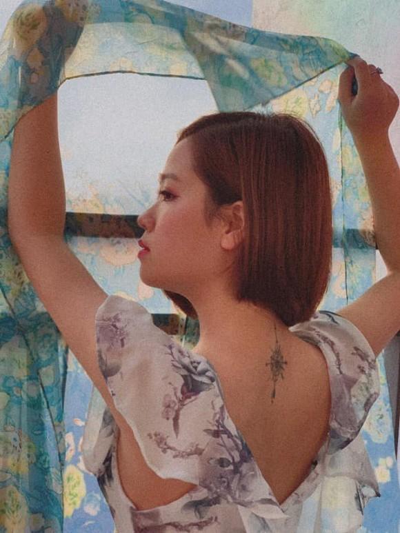 Quang Hải, bạn gái Quang Hải, giới trẻ