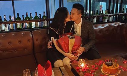 Tố Như, người đẹp khả ái, chồng Tố Như
