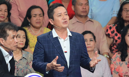 Người mẫu Minh Tú, sao Việt