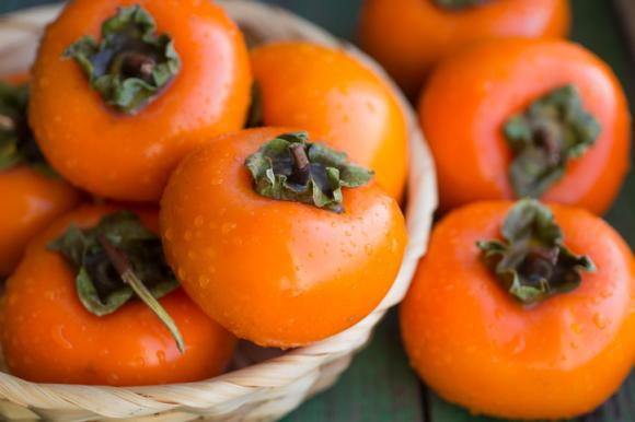 vitamin a, rau củ nhiều vitamin a, ăn gì tốt cho mắt