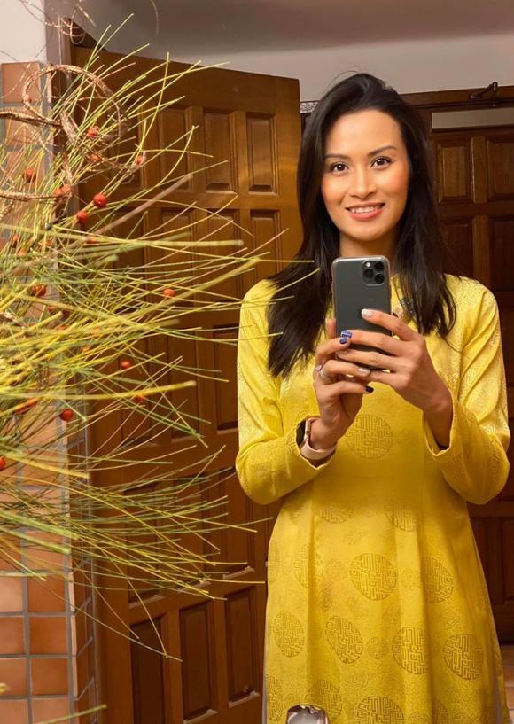 vợ cũ Lam Trường, Lam Trường, sao Việt