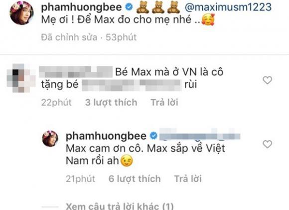 sao Việt, tin sao Việt, tin sao Việt tháng 1 # tin sao Việt mới nhất