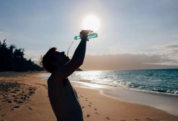 ung thư, uống nước giúp ngăn ngừa ung thư, giảm tỷ lệ ung thư nhờ uống nước