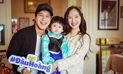 Hà Anh, diễn viên Hà Anh, sao Việt