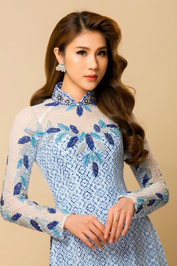 Kim Dung, siêu mẫu Kim Dung, sao Việt