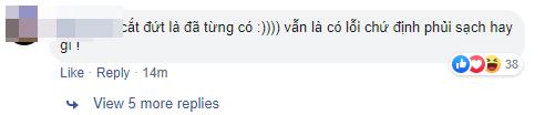 Nam Em,Nam Em giật chồng,Quốc Bảo,sao Việt