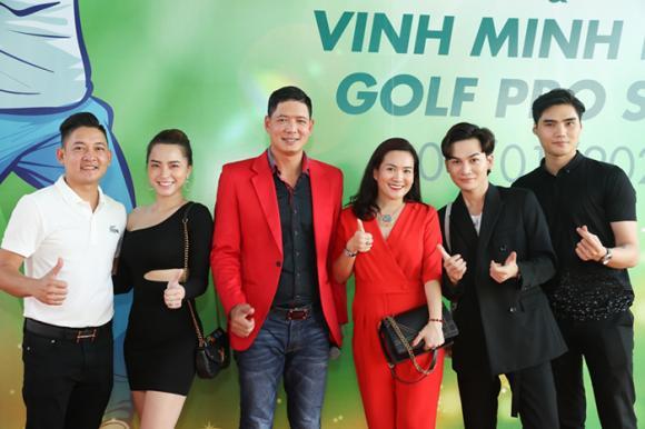bình minh, vợ chồng diễn viên Bình Minh, sao Việt