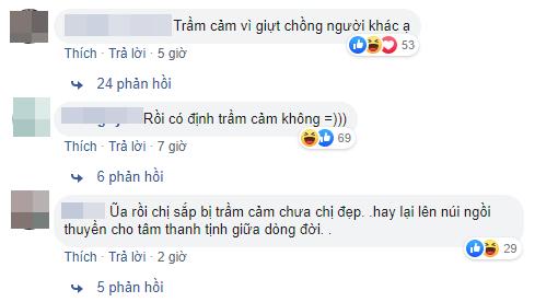Nam Em, Quốc Bảo, Bảo Trân, Sao Việt