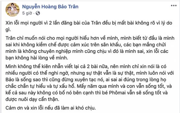 ca sĩ Bảo Trân, hoa khôi Nam Em, VJ Quốc Bảo, sao Việt