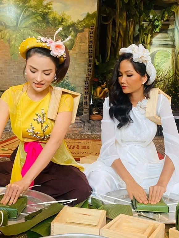 sao Việt, tin sao Việt, tin sao Việt tháng 1, tin sao Việt mới nhất