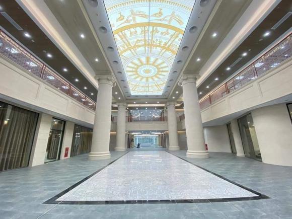 đại học VinUni, đại học lớn nhất việt nam, Vin