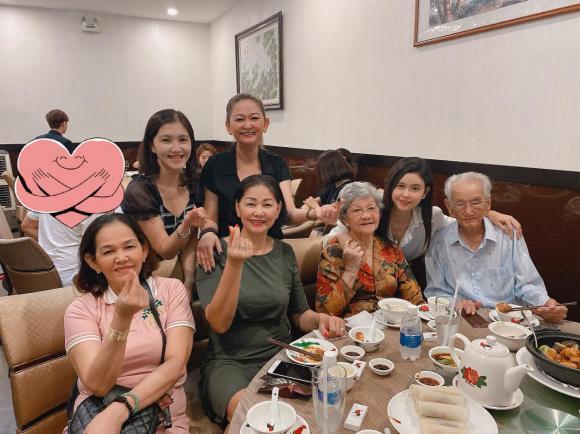 Ca sĩ Trương Quỳnh Anh,nữ ca sĩ trương quỳnh anh