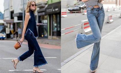 quần yếm, xu hướng thời trang 2020, cách mặc đẹp với quần yếm, thời trang