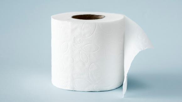 giấy vệ sinh, cuộn giấy, sai lầm khi vệ sinh