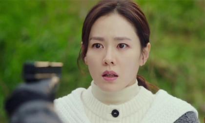 phim Hàn,Hạ cánh nơi anh,Hyun Bin,Son Ye Jin