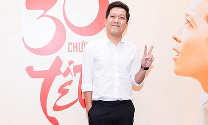 Thành Nguyễn, MTV, Clip ngôi sao