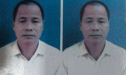 Lý Văn Sắn, Xả súng ở Lạng Sơn, Tin pháp luật