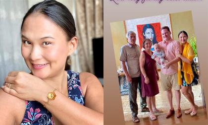 ca sĩ Hồng Nhung, sao Việt