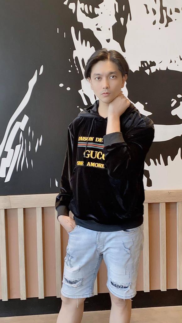 ca sĩ Tim, ca sĩ Trương Quỳnh Anh, sao Việt