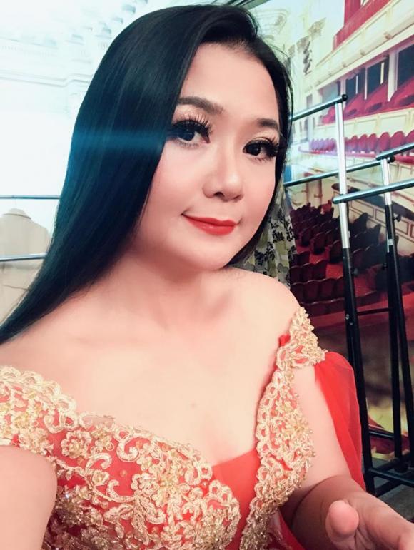 Triệu Trang, ca sĩ Triệu Trang, sao Việt