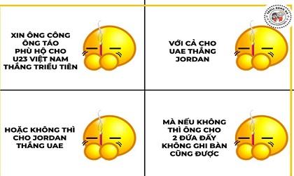 Đình Trọng, U23 Việt Nam, Clip hot
