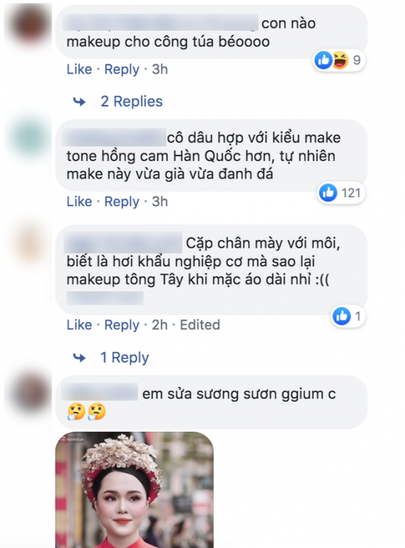 Duy Mạnh, Quỳnh Anh, đám hỏi Duy Mạnh