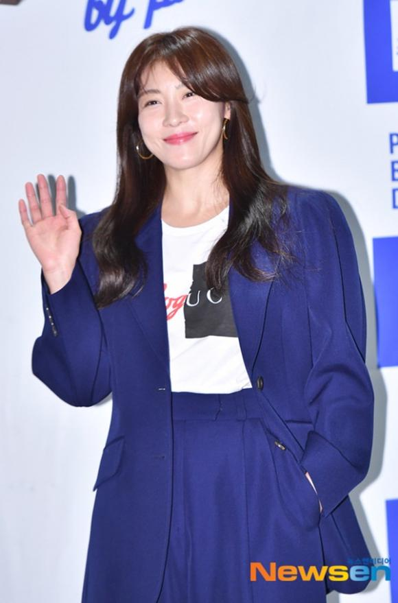 Ha Ji Won, sao Hàn