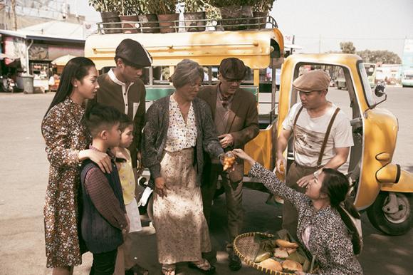 ,nam ca sĩ Đàm Vĩnh Hưng,ca sĩ đàm vĩnh hưng,Ca sĩ Vũ Hà, ca sĩ Hương Giang, ca sĩ Quang Linh, sao Việt