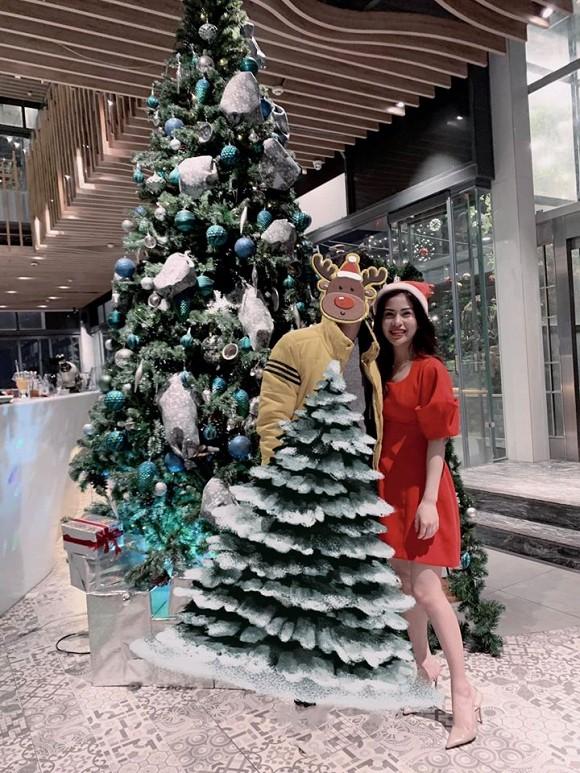 vợ cũ Việt Anh, Việt Anh, sao việt