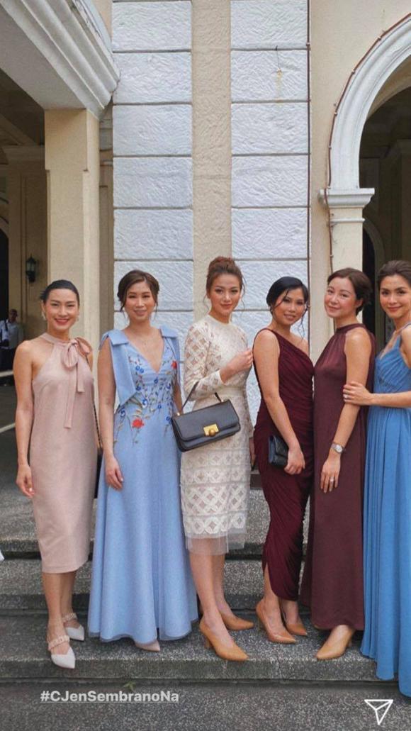 phillip nguyễn, hotgirl Linh Rin, sao Việt
