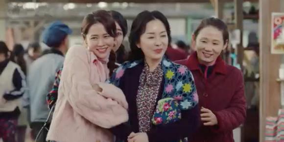 Hạ cánh nơi anh,Hyun Bin,Son Ye Jin,phim Hàn,nhặt sạn phim Hạ cánh nơi anh
