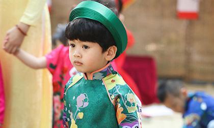 ,nữ diễn viên ngọc lan, sao Việt