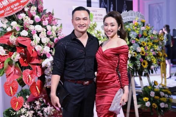 diễn viên Chi Bảo, người yêu chi bảo, sao Việt