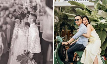 Tăng Thanh Hà, chồng Tăng Thanh Hà, sao Việt