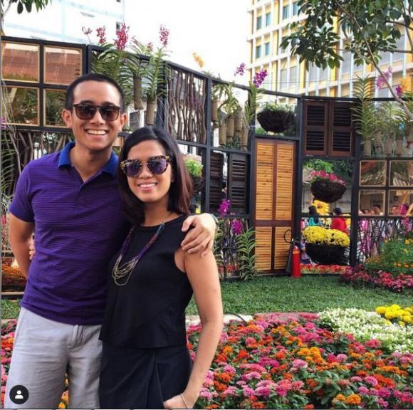 chị chồng Tăng Thanh Hà, Jennifer Nguyễn, đám cưới chị chồng Tăng Thanh Hà