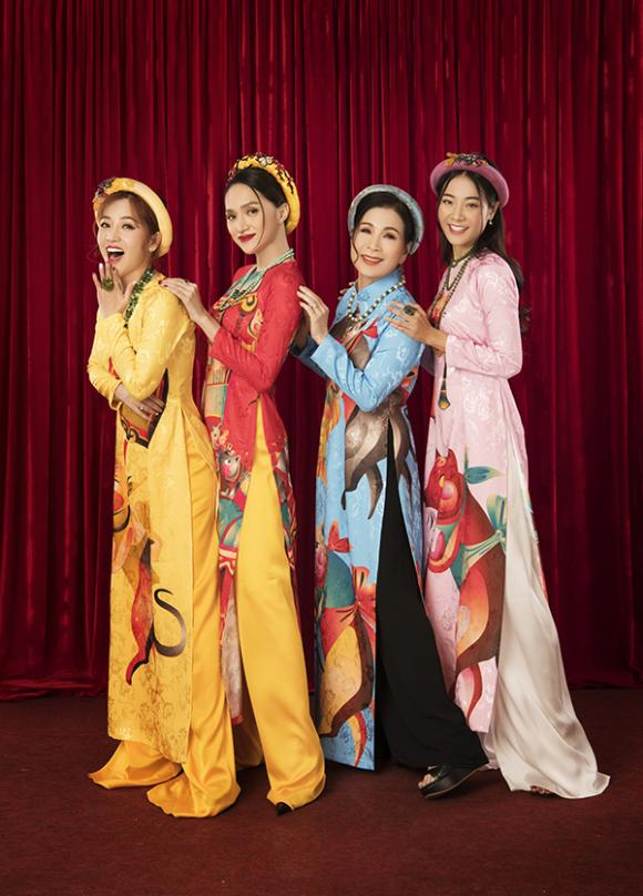 ca sĩ hương giang idol,nữ ca sĩ Hương Giang Idolm diễn viên Tuấn Trần, sao Việt