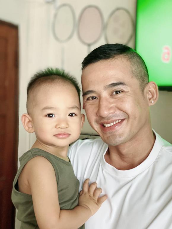 diễn viên Thuý Diễm, diễn viên Lương Thế Thành, sao Việt
