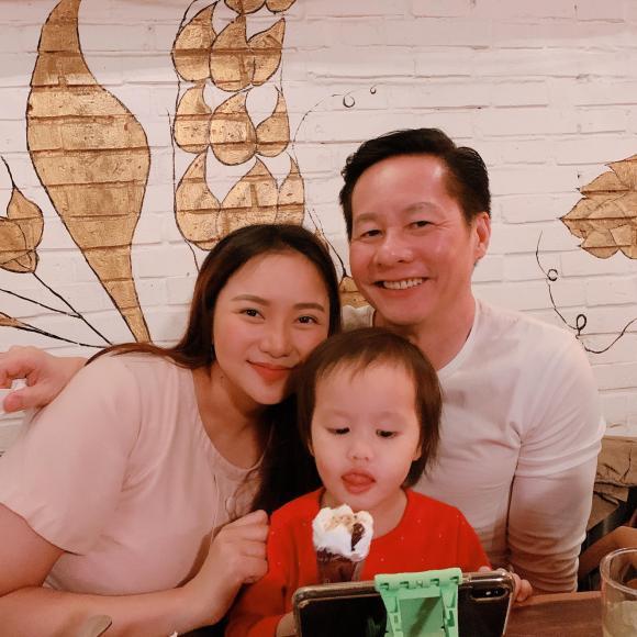 hoa hậu Kỳ Duyên, người mẫu Phan Như Thảo, hoa hậu Khánh Vân, hoa hậu Kim Duyên, ca sĩ Phương Mỹ Chi, sao Việt