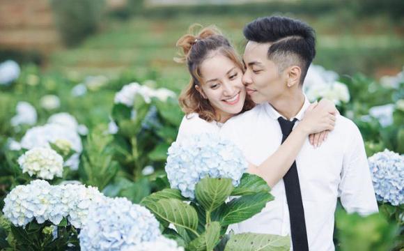 Phan Hiển, Khánh Thi, sao Việt
