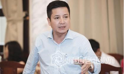 Bầu Hòa, Hoa hậu Huỳnh Thúy, Đẹp Hoàn Hảo
