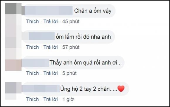 ca sĩ ngô kiến huy, sao Việt