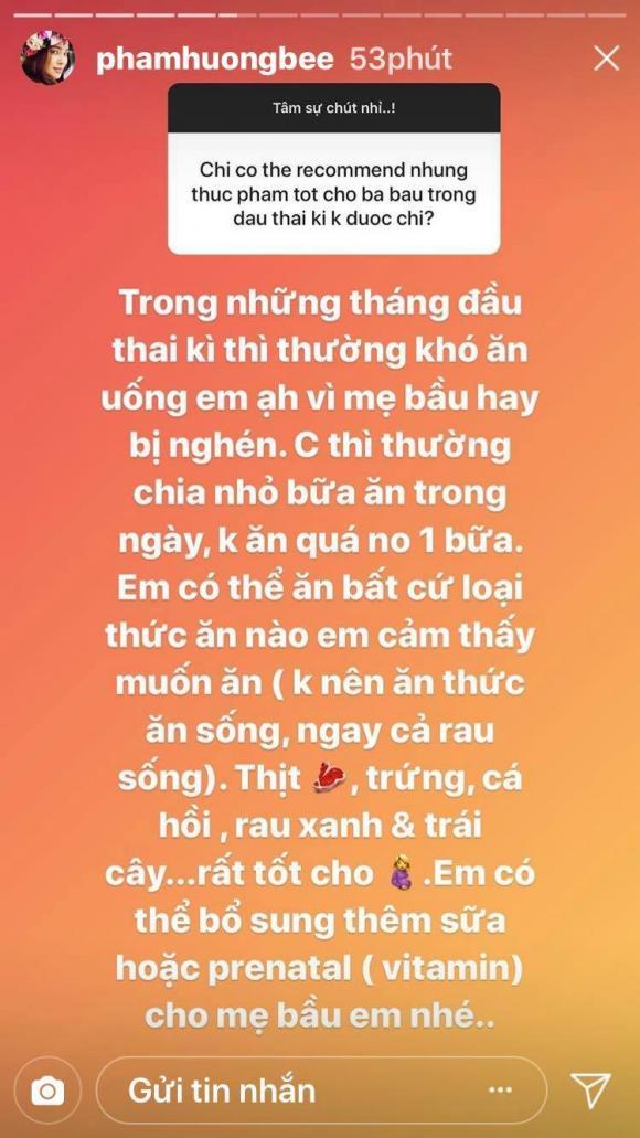 hoa hậu Phạm Hương, sao Việt