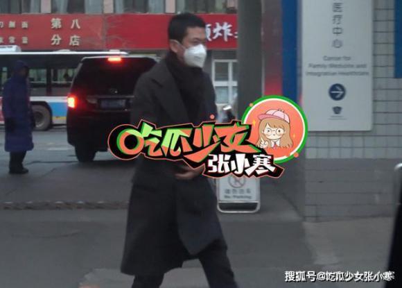 Châu Kiệt,Nhĩ Khang,sao Hoa ngữ